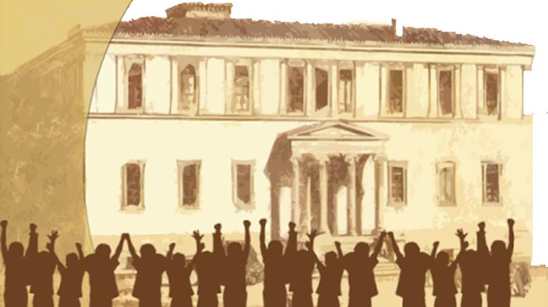 Ελληνικά Γυμνάσια Βαυαρίας